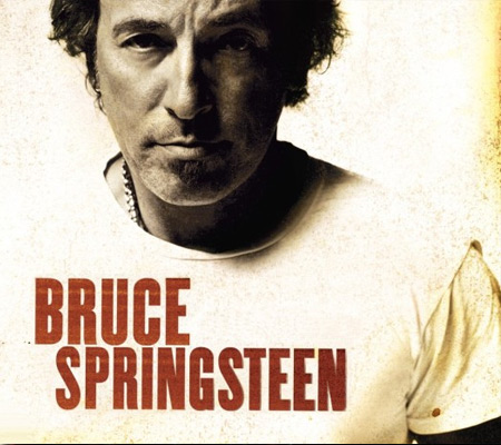 Bruce Springsteen - Official Site