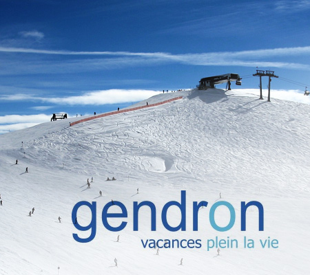 Voyages Gendron - Gendron Travel